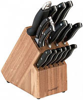 Набор ножей BergHOFF из 15 предметов (1307144)