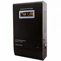 ИБП Logicpower LPY- С - PSW-2000VA (1400Вт) MPPT24В