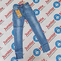 GRACE джинсы  оптом подростковые  для девочек