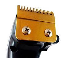 Машинка для стрижки волос Gemei 806, фото 2