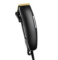 Машинка для стрижки волос Gemei 806, фото 4
