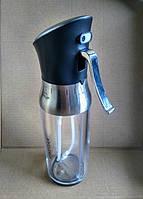 Распылитель для оливкового масла и уксуса Camry CR 6714, фото 1