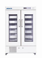 Холодильник для банка крови BXC-V1000B