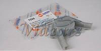 Крышка ролика стеклоподъемника MB Vito (W639) (R), код 7225, AUTOTECHTEILE