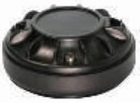 Высокочастотный компрессионный драйвер 30Вт. A&D P34A