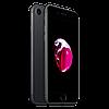 Apple iPhone 7 128GB Black (MN922) Refurbished - Фото