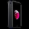 Apple iPhone 7 128GB Black (MN922) Відновлений, фото 2