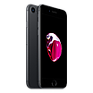 Apple iPhone 7 128GB Black (MN922) Восстановленный, фото 2