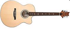 Электроакустическая гитара PRS SE ANGELUS A20E