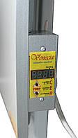 Инфракрасный био-конвектор ПКК-1400Е с электронным программатором., фото 1