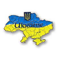 Магнит, магниты оптом украина, магніт дешево