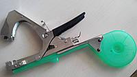 Подвязочный степлер BZ-A Verdi Premium Подвязочный инструмент.