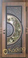 Дверь входная Адамант NEW
