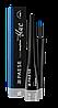 ПОДВОДКА ДИП-ЛАЙНЕР ЖИДКАЯ ШИРОКАЯ КИСТЬ (NAVY BLUE) DEEPLINER LIQUID PAESE