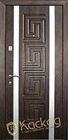 Дверь входная Греция