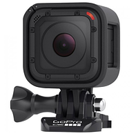 GoPro HERO4 Session (CHDNH-B13) (Refurbished)