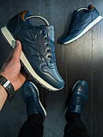 Мужские кроссовки Reebok Classic Leather Lux , фото 1