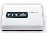 DP-110 Plus Аппарат для ультразвуковой терапии