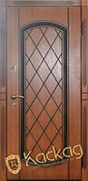 Дверь входная  Премиум-класс 100