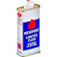 Бензин для заправки запальничок Newport FL 186