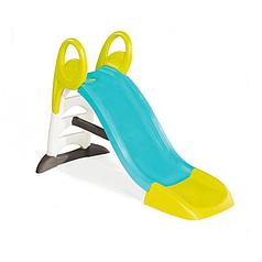 Дитяча гірка з водним ефектом 150 див. Smoby 310269