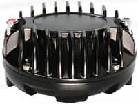 Высокочастотный компрессионный неодимовый драйвер 40Вт. A&D D44E
