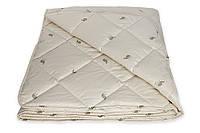 "Одеяло ТЕП ""Sahara"" (Тик/Верблюжья шерсть 70%, синтепон 30%) 180х210"