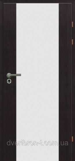 Двери Брама Модель 17.3 триплекс