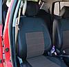 Чехлы Hyundai Getz (2002-2011), фото 6