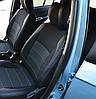 Чехлы Hyundai Getz (2002-2011), фото 2