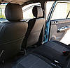 Чехлы Hyundai Getz (2002-2011), фото 4