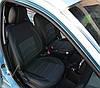 Чехлы Hyundai Getz (2002-2011), фото 3