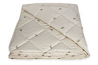 "Одеяло ТЕП ""Sahara"" (Тик/Верблюжья шерсть 70%, синтепон 30%) 200х210"