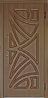 Дверь входная Оазис Вип-класс
