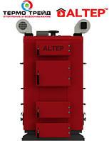 Котел длительного горения ALtep Trio (KT 3E) 80 кВт, фото 1