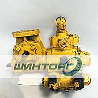 ГУР, гидроусилитель руля, рулевая колонка К-700, К-701, Кировец (700А.14.22.000-1)