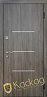 Дверь входная Белла Премиум-класс