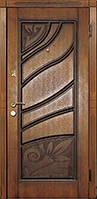 Дверь входная  Премиум-класс