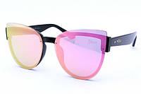 Женские солнцезащитные очки. Модные тенденции 2018 года!