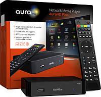 Медиаплеер Aura-HD Plus
