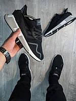 Мужские кроссовки Adidas Equipment ADV, фото 1