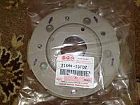 Плата сцепления 400сс 99-06г Suzuki Burgman SkyWave 21501-15F02