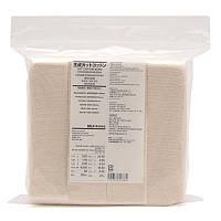 Cotton Muji, фото 1