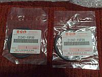 Сальник торкдрайвера 400сс 99-06г Suzuki Burgman SkyWave 21247-15F00