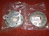 Плата сцепления 250сс К3-К6 Suzuki Burgman SkyWave 21501-14F30, фото 4