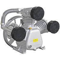Головка компрессорная к PT-0040 INTERTOOL PT-0040AP