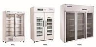 Медицинский холодильник BXC-V1000M (II)