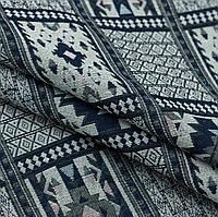 Ткань гобелен орнамент Галичина