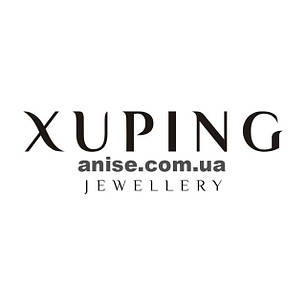 XUPING Jewerly