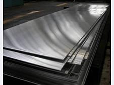 Лист алюминиевый 6.0 мм АМГ5, фото 3